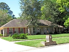 Building, 12048 Oldfield Pointe Dr, 0