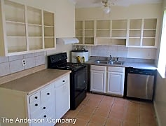 Kitchen, 2202 Jewel St, 0
