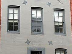 Building, 329 S Fremont Ave, 0