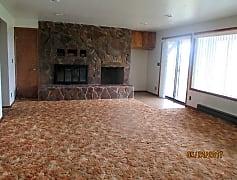 Living Room, 1201 15th Ave E, 0