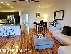 Living Room, 15167 Odyssey Dr, 0