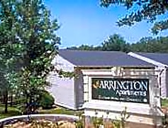 Welcome to Arrington Apartments