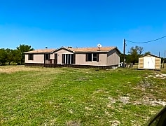 Building, 2051 Co Rd 655, 0