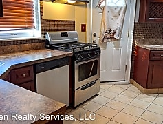 Kitchen, 2841 N Constitution Rd, 0