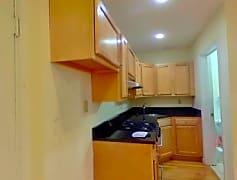 Kitchen, 220 Hanover Street, 0