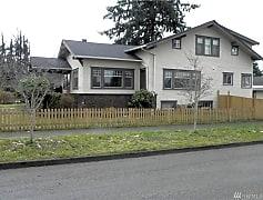 Building, 2302 Baker Ave, 0