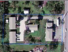 Aerial View 33 St.jpg