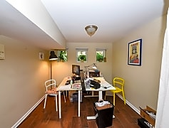 Dining Room, 1351 W Thorndale Ave, 0