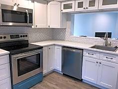 Kitchen, 1008 Dartmouth Glen Way, 0