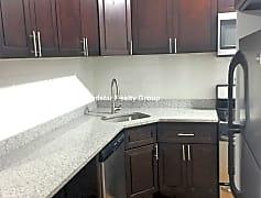 Kitchen, 6118 N Winthrop Ave, 0