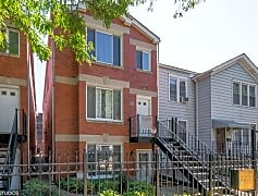 Building, 811 S Claremont Ave, 0