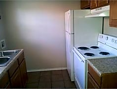Kitchen, 717 N Rockwell Ave, 0