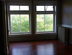 Living Room, 3126 Main St, 0