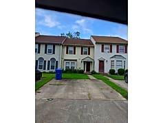 Building, 4780 Marlwood Way, 0
