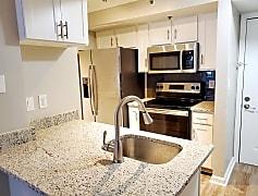 Kitchen, 795 Hammond Dr, 0