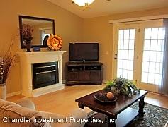 Living Room, 1441 Golf Terrace Blvd, 0