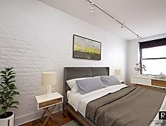 Bedroom, 257 Water St 3-D, 0