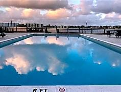 Pool, 109 Lake Emerald Dr, 0
