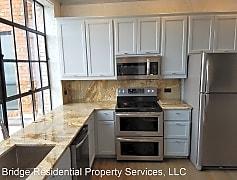 Kitchen, 703 W Magnolia Ave, 0