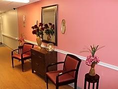 Dining Room, 16651 Lahser Rd, 0