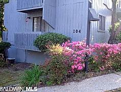 Building, 104 Golf Terrace 104, 0