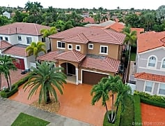Building, 2843 SW 140th Ct, 0