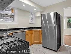 Kitchen, 2360 E Tucker St, 0