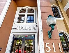 Community Signage, 511 Lucerne Ave 616, 0