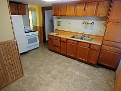 kitchen 050219.JPG