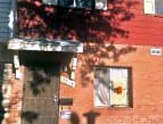 4318 W Maryland Ave Frotn.jpg