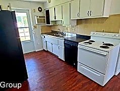 Kitchen, 7501 Ideal Ave, 0