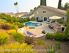 Pool, 6519 Bayberry St, 0