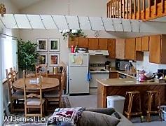 Kitchen, 9876 Ryan Gulch Rd, 0