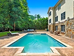 Pool, 549 Purchase St, 0
