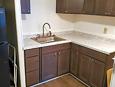 Kitchen, 621 Lamson Rd, 0