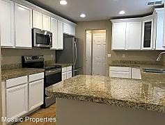Kitchen, 2847 E Bart St, 0