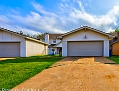 Building, 7507 Knight Lake Dr, 0