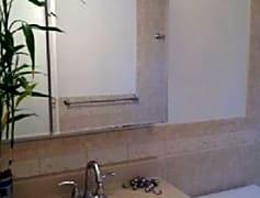 bath2.png