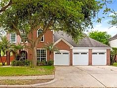 Sharyland Plantation Houses for Rent | Mission, TX | Rent.com®
