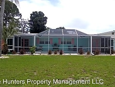 Englewood, FL Pet Friendly Houses for Rent - 35 Houses ...