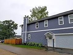 Building, 1619 Hiawatha Dr, 0