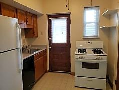 Kitchen, 3724 Lovell Ave, 0