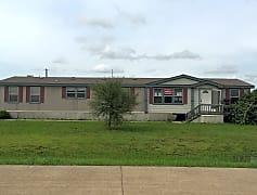 Building, 150 Hearne Ln, 0