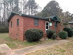 Building, 1120 Erskine Rd, 0
