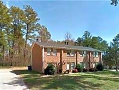 Building, 2701 Stewart Dr, 0
