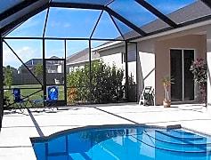 Pool area1.jpg