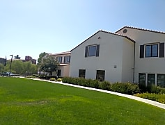 Westmont at San Miguel Ranch, 0
