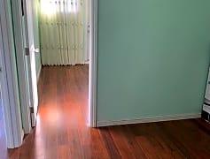 Room 2_1.jpg, 4271 Fairwood St, 0