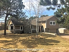 Woodland Park, CO Houses for Rent - 328 Houses - Page 4 ...