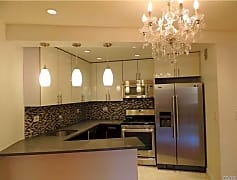 Kitchen, 65-50 Wetherole St, 0